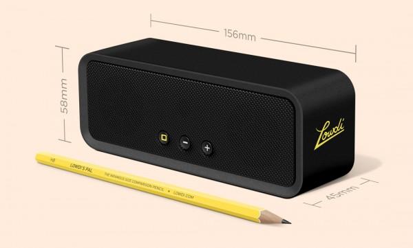lowdi-wireless-speaker-1-600x361