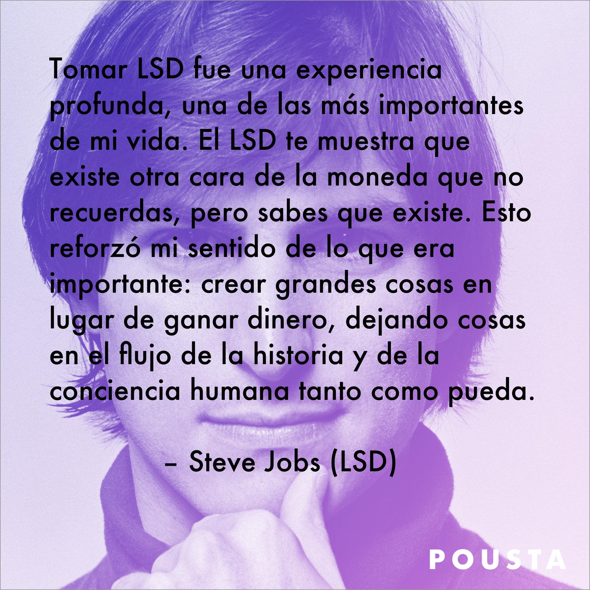 jobs lsd